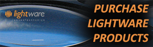 Purchase Lightware Products