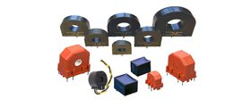 TALEMA CURRENT TRANSFORMERS