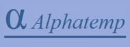 ALPHATEMP TECHNOLOGY