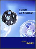 ac-axial-fan.jpg